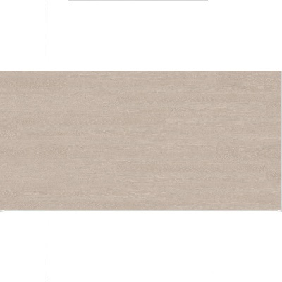Terme Beige Deston. 8mm(1,8456)